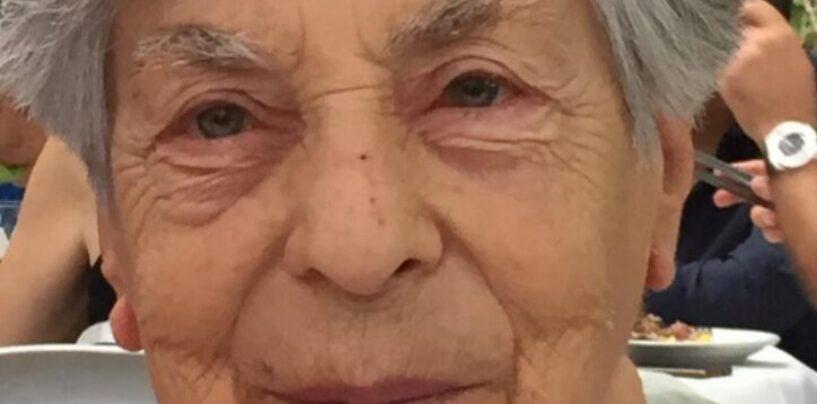 Avellino piange la professoressa Giuseppina Picariello, punto di riferimento per generazioni di studenti