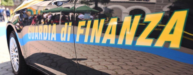 Controlli anti-Covid nel weekend: il bilancio della Guardia di Finanza di Napoli