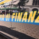 VIDEO/ Guardia di Finanza Napoli, operazione Easy Tax: sequestrati beni per oltre 15 milioni