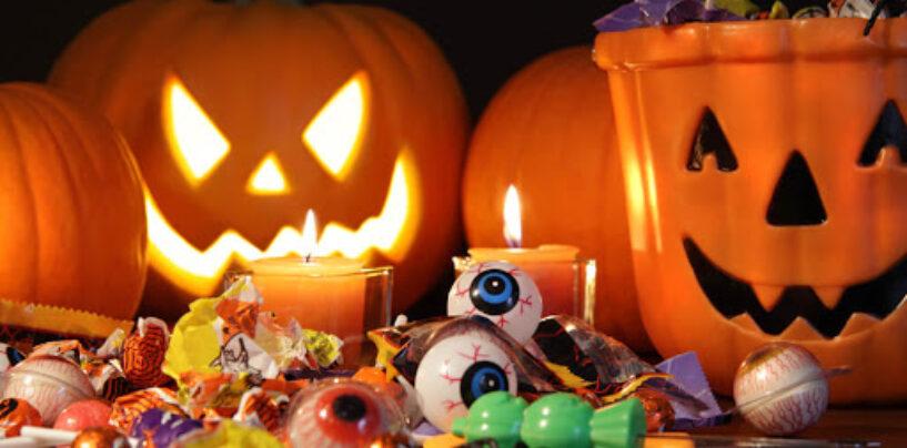 Covid: a Benevento niente dolcetti o scherzetti ad Halloween