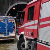 Incidente sul raccordo, tragedia doppia: la donna deceduta risiedeva ad Avellino ma era di Ariano
