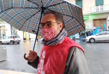 """""""Dopo 10 anni restano inattuate le volontà popolari dei referendum sull'acqua pubblica e contro il nucleare"""". J'accuse della Cgil di Avellino"""