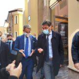 Campania: da Minambiente quasi 15 milioni di euro per dissesto idrogeologico
