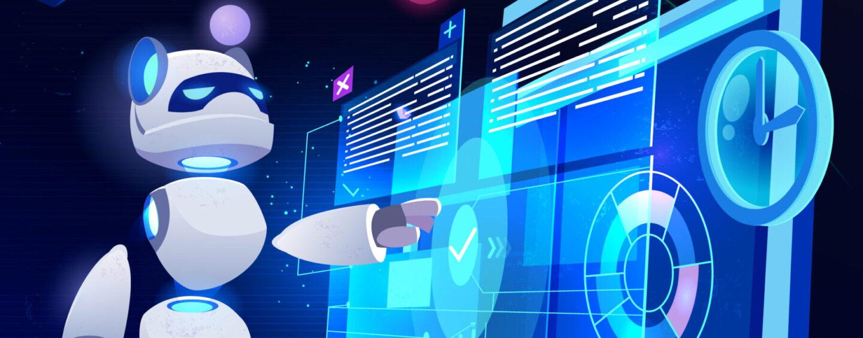 """Mercogliano, l'istituto comprensivo presenta il progetto """"Social Digital lab"""""""