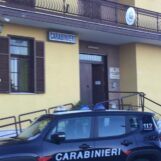Ospedaletto d'Alpinolo, furto all'albergo in disuso:  40enne trovato in possesso di parte della refurtiva