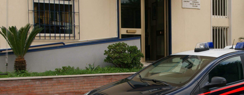 Sirignano, evade dai domiciliari: 50enne denunciato