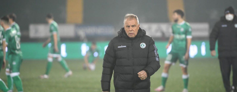 Playoff Serie C, sarà Palermo-Avellino