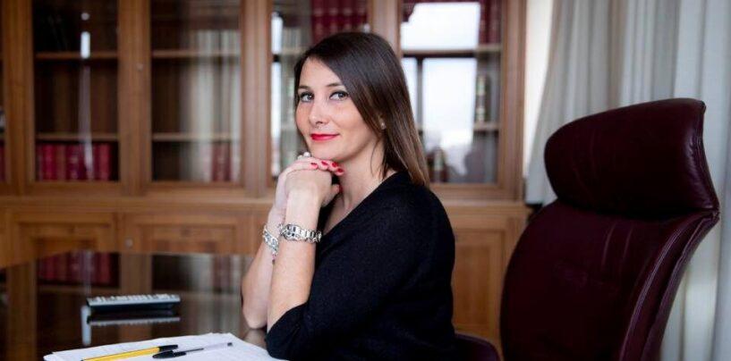 "M5s, Pallini: ""Passi in avanti per la Lioni-Grottaminarda"""