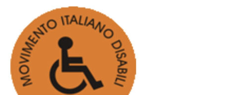 Giornata mondiale contro la violenza sulle donne, la nota di Movimento Disabili Campania
