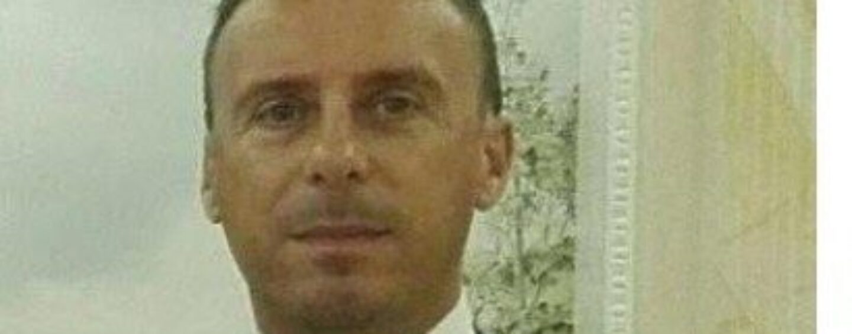 Osservatorio nazionale dei Diritti Umani: Salvatore Pignataro nominato Commissario