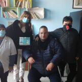 Movimento Disabili Campania, il bilancio delle attività amministrative