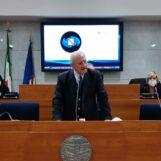 Valorizzare l'anima della Campania e rilanciare l'economia: altri 5 anni di Governo per De Luca