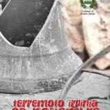 Ariano Irpino: manifesti cittadini per ricordare il sisma del 23 novembre 1980