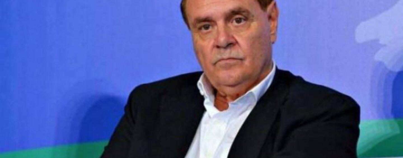 Benevento, Mastella firma ordinanza: scuole superiori chiuse fino al 24 aprile