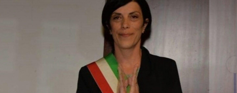 """Vaccinazioni, Manganaro: """"Grati al commissario Figliuolo per aver esaminato il progetto Volturara"""""""
