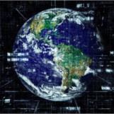 L'arrivo di Internet in Italia: corsi e ricorsi storici
