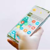 Il mercato delle app: la terza economia mondiale