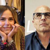 """Avellino si aggiunge al coro delle Partite Iva Unite: """"Autonomi lasciati soli dal primo lockdown"""""""