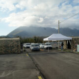 Screening scuola: a Campo Genova 207 test, tutti negativi