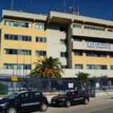 """VIDEO/ 8 marzo, il messaggio del Comando Provinciale dei Carabinieri: """"Combattiamo la violenza contro le donne"""""""