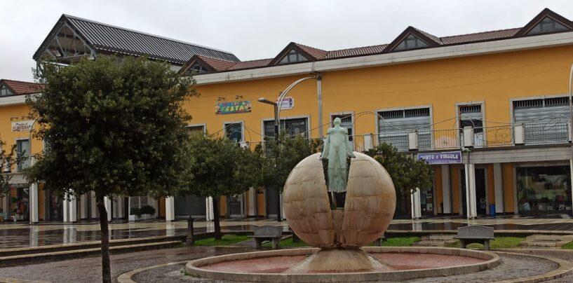 """La biblioteca comunale """"Cappone"""" di Conza della Campania cambia sede"""