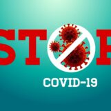 """Irpinia, il coronavirus non arriva nei comuni meno popolosi. Monteverde, Montaguto, Petruro e Cairano gli unici """"covid free"""""""