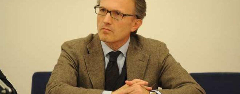Procura di Avellino, il successore di Cantelmo sarà Airoma