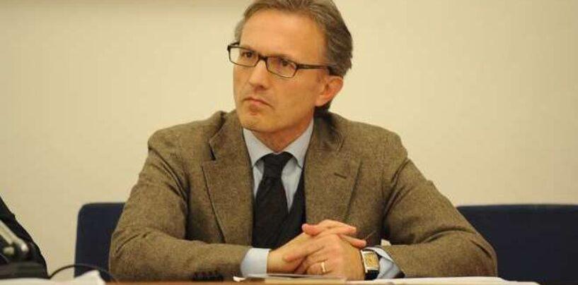 Airoma nuovo Procuratore di Avellino, le congratulazioni dell'Anm