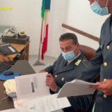 Bonus spesa covid-19 senza diritto, tra i 700 sanzionati anche esponenti criminalità