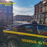 VIDEO/ Controlli anti-Covid a Napoli: il bilancio della Guardia di Finanza