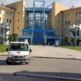 """Virus. Sabato """"nero"""", tre morti al Moscati: anche un 48enne di San Martino Valle Caudina"""