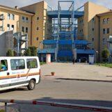 Pazienti positivi nel reparto di Cardiochirugia dell'ospedale di Avellino: le precisazioni dell'Azienda