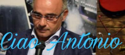 Un memorial in ricordo di un irpino illustre: Antonio Parente