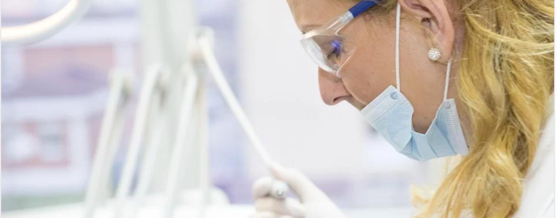 Covid: screening scuola, prenotazione tampone antigenico