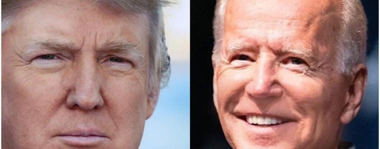 Elezioni USA, la guida per gli avellinesi alle presidenziali negli Stati Uniti