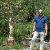 Dolore e sconcerto ad Avellino per la morte dell'avvocato Giulio Tulimiero