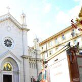 Santa Barbara, il programma della festa dei Vigili del Fuoco ad Avellino