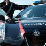 Napoli, in manette 15 affiliati al clan D'Ausilio: erano l'incubo di parcheggiatori abusivi e imprenditori