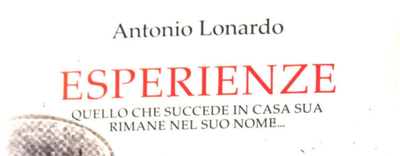 """La poesia del tempo della clausura nella silloge """"Esperienze"""" di Antonio Lonardo"""