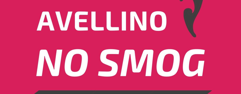 "Avellino No Smog ai sindaci: ""Centraline contro l'aria inquinata"""
