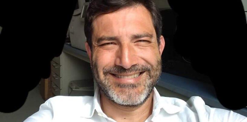 LI.SI.PO., Napoli: Massimo Maddaloni è il nuovo Segretario Provinciale