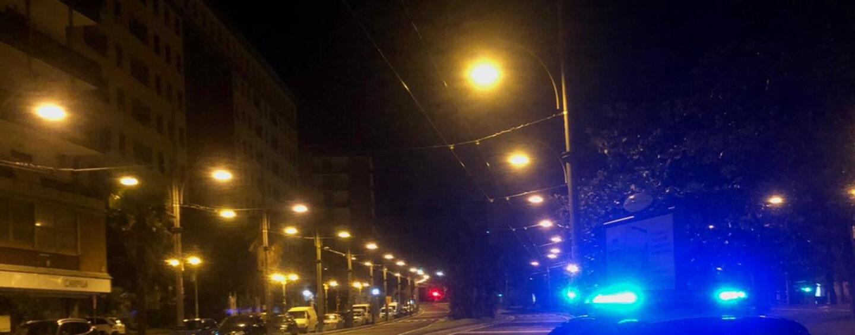 Napoli: controlli anti-covid. 500 Carabinieri impiegati, sono 113 i cittadini sanzionati