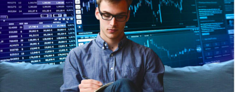 Plus500 Tutorial: inizia a investire in solo un giorno!  Cos'è Plus500?