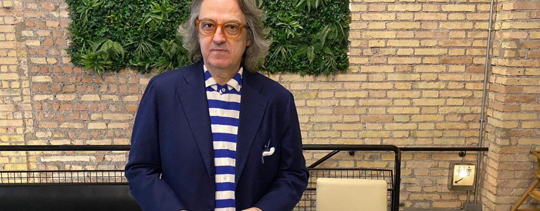 Provincia di Avellino: Gigi Marzullo designato per la presidenza del Comitato Scientifico