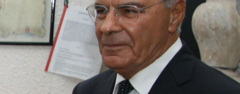 """Riapertura scuole, Paolo Ficco: """"Siamo totalmente contrari, i bambini diffondono il Covid"""""""