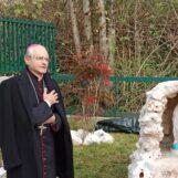 """San Francesco Sales. Vescovo Arturo scrive ai giornalisti irpini: """"Portare la verità a chi vi legge"""""""
