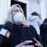 """VIDEO / Querelle mercato, il Prefetto: """"Tante famiglie in difficoltà, occorre trovare una soluzione"""""""