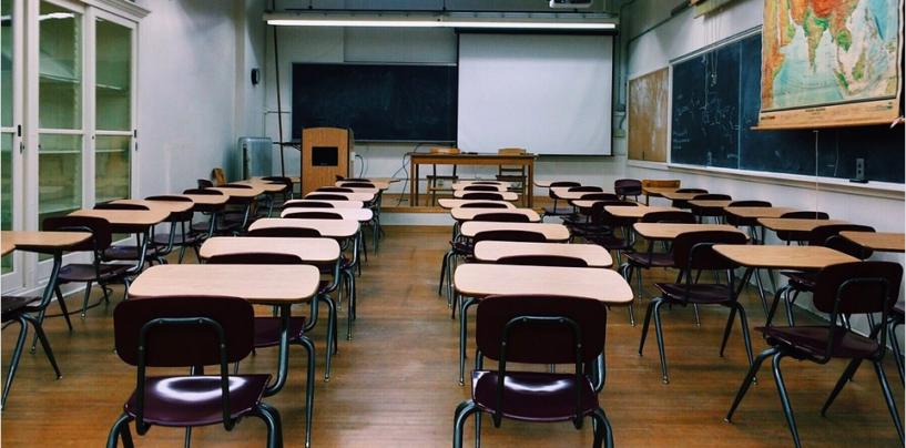 Scuola, Tar Campania: per superiori rientro in presenza entro 1 febbraio