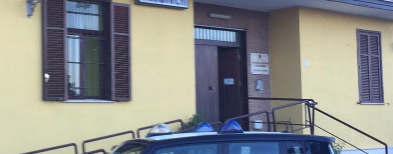 Ospedaletto d'Alpinolo, ricettazione di animali vivi e macellazione abusiva: 30enne denunciato