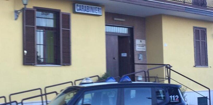 Ospedaletto d'Alpinolo, truffa online: denunciato un 40enne di Napoli